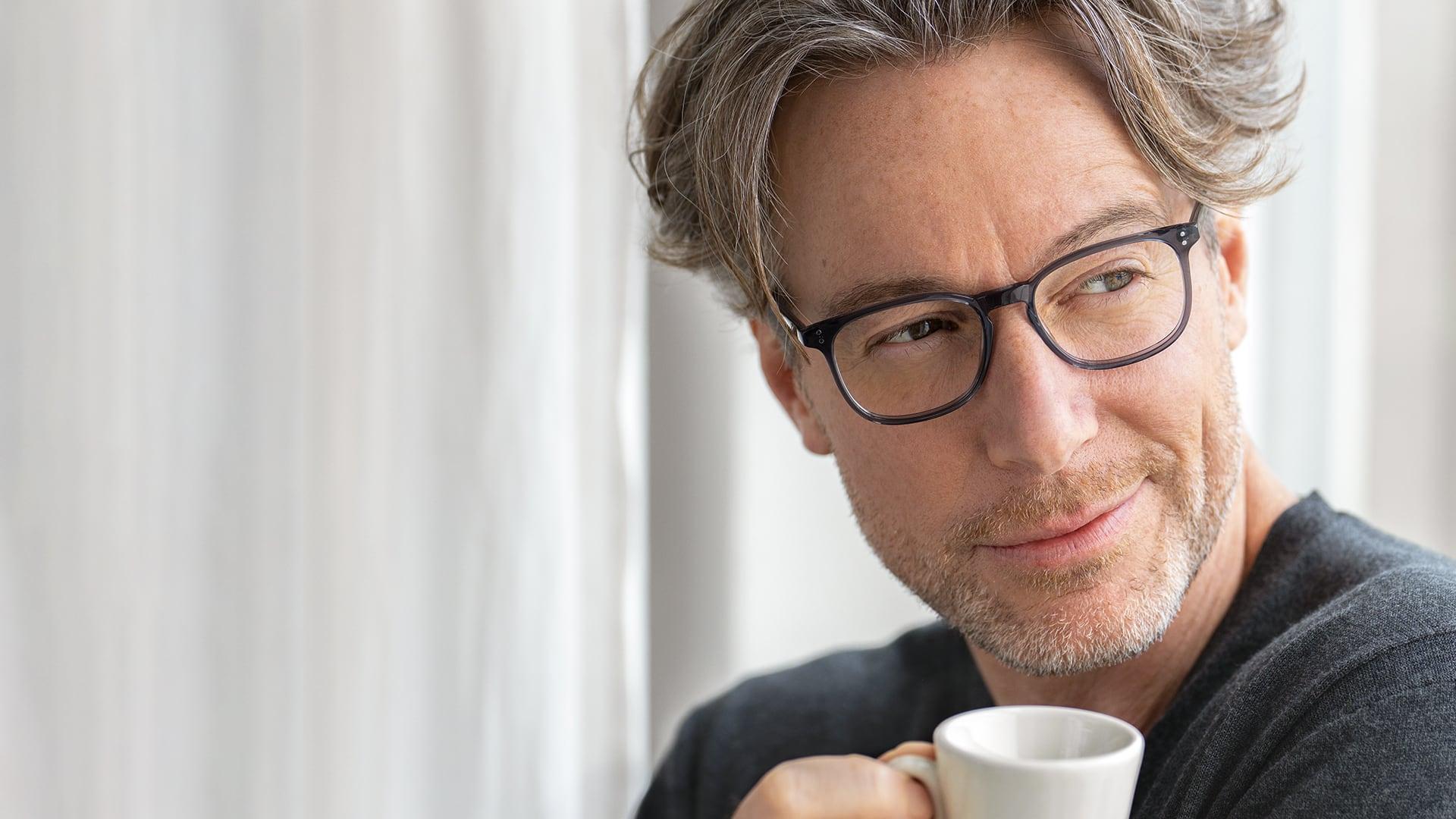 Preiswerte Brillen von die brille in Olching und Eichenau